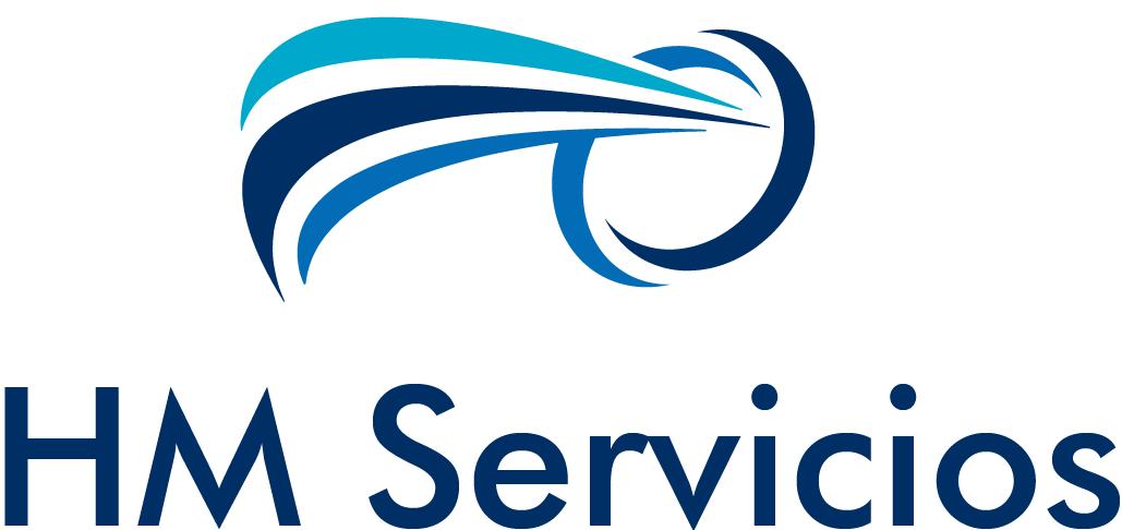 HM-Servicios