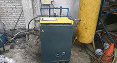 mantención de compresores Mantención equipos aire comprimido mantenimiento de compresores mantenimiento equipos aire comprimido especialistas en compresores